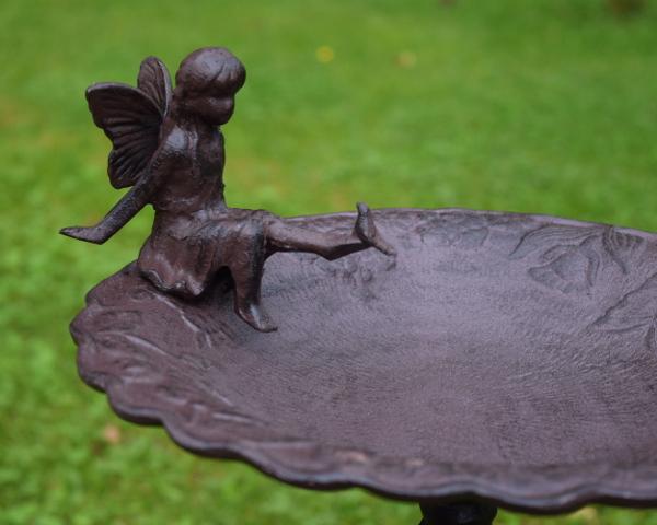Vogelbad Fairy-1616