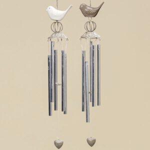 Windgong Birdie