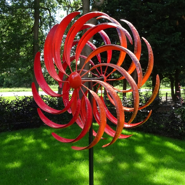 Windmolen Oranje-3467